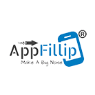 Appfillip - Best App Marketing Agencies