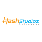 Hashstudioz Technologies - Best App Marketing Agencies