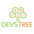 Devstree IT Services Pvt Ltd - Best App Marketing Agencies