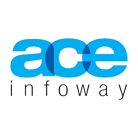 Ace Infoway - Best App Marketing Agencies