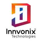 Innvonix Technologies - Top App Development Companies
