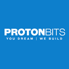 ProtonBits Software Pvt Ltd. - Top App Development Companies