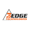 3 Edge Technologies - Top App Development Companies