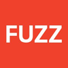 Fuzz - Top App Development Companies