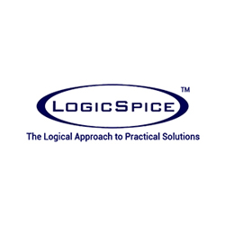 Logicspice Consultancy Pvt. Ltd. - Top App Development Companies